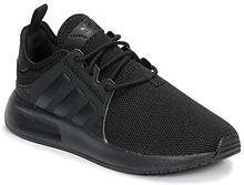 adidas Sneakers X_PLR C adidas