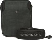 Swarovski Wild Nature Accessory Package Optiktillbehör Grön OneSize