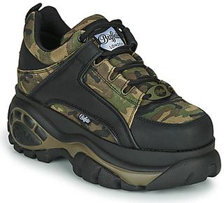 Buffalo Sneakers 1339 Buffalo