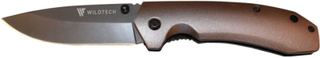 Wildtech Hunting Knife Elox kniver OneSize