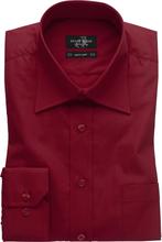 Skjorta 5085-67 Mixed Cotton Classic Fit