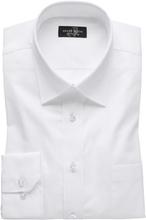 Skjorta 5085-00 Mixed Cotton Classic Fit