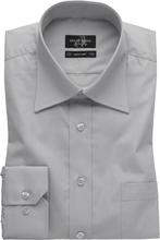 Skjorta 5085-11 Mixed Cotton Classic Fit