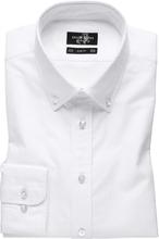 Skjorta 5740-00 Pure Cotton Classic Fit