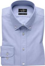Skjorta 5740-21 Pure Cotton Classic Fit