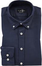 Skjorta 5740-27 Pure Cotton Classic Fit