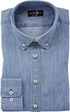 Skjorta 5790-20 Pure Cotton Classic Fit