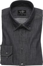 Skjorta 5790-27 Pure Cotton Classic Fit