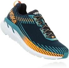 Hoka One One M Clifton 5