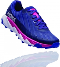 Hoka One One W torrent