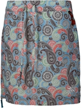 Skhoop Silvia Short Skirt