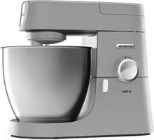 Kenwood Kvl4100s Kjøkkenmaskin - Sølv