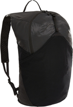North Face Flyweight Backpack