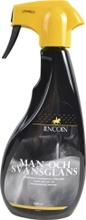 Man- och svansglans Lincoln, 500 ml