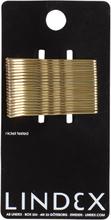 Multipack hårnålar