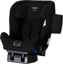 Move Bakåtvänd bilbarnstol upp till 25kg, 9-25kg