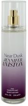 Jennifer Aniston Near Dusk by Jennifer Aniston - Fragrance Mist Spray 240 ml - för kvinnor