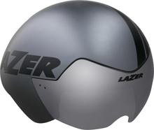 Lazer Victor Hjälm Tuff aerodynamik!
