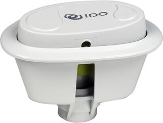 IDO Z6444201001 Tryckknapp för IDO Trevi E