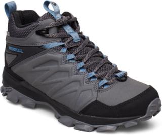Kjøp Thermo Boots billig på nett