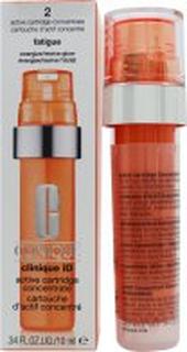 Clinique Clinique iD Fatigue Active Cartridge Concentrate Face Moisturizer 10ml