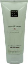 Rituals The Ritual of Sakura Argan Oil & Shikakai Nourishing Conditioner 220ml
