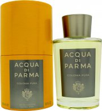 Acqua di Parma Colonia Pura Eau de Cologne 180ml Spray