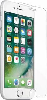 Skärmskydd i härdat glas till iPhone 6 / 6s / 7 / 8 - 9H Starkt skydd