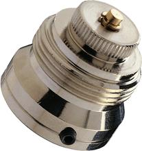 MMA 4031602 Adapter för termostat Evosense För Danfoss RAVL, Ø 26 mm