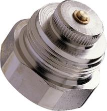 MMA 403-serien Adapter för termostat Evosense