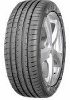 Goodyear EAGLE F1 ASYMMETRIC 3 285/40R21