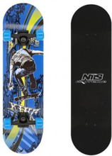 Skateking SKATEBOARD NILS EXTREME