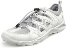 Sneakers Terracruise LT från Ecco vit
