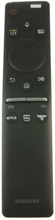 Samsung Kaukosäädin BN59-01312B