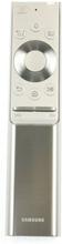 Samsung Kaukosäädin Smart BN59-01300J