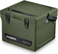 Dometic Cool Ice CI 22 cool box