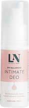 LN Intimate Deo -