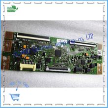 "New RUNTK 5351TP 0055FV ZA and 5351TP 0055FV ZZ ZZ or ""ZA"" is compatible good working"