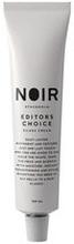Editors Choice - Silkes Cream