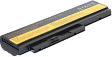 Ibm ThinkPad X230, 11.1V, 4400 mAh