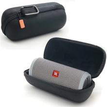 JBL Flip 4 speaker storage bag