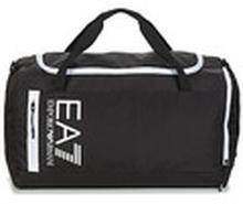 Emporio Armani EA7 Sporttasche TRAIN CORE U GYM BAG