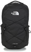 The North Face Rugzak JESTER dames