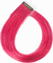 Rapunzel Of Sweden 50 cm Quick & Easy Original Pink Candy