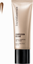 bareMinerals Complexion Rescue Tinted Hydrating Gel Cream Sienna