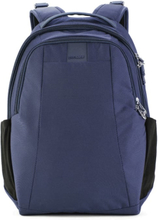 Pacsafe Metrosafe Ls350 15L Backpack Ryggsäck Blå OneSize
