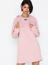 Adidas Originals Hooded Dress