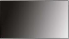 55VM5B-A 55in FHD Videowall (SCAN)(A)