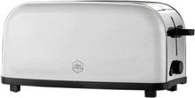OBH Nordica toaster - Manhattan