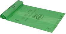 Komposterbar Avfallspåse - 8 L, 25-pack